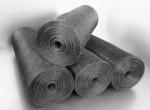 Строительные сетки применяющиеся для армирования
